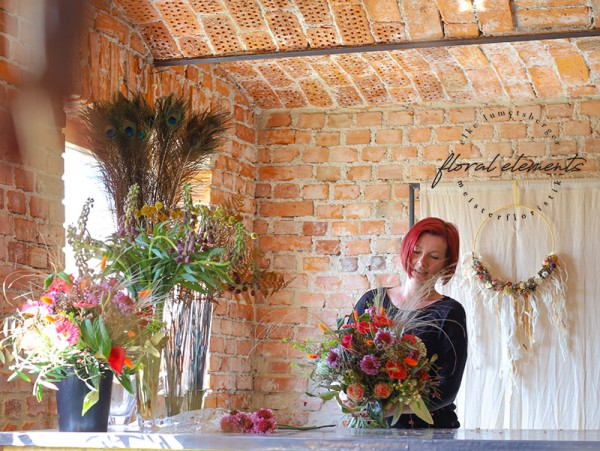 Foto vorchdorfmedia